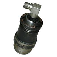 Гидроцилиндр вариатора вентилятора ЦС-83000-01