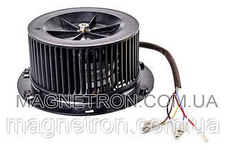 Двигатель (мотор) в сборе для вытяжки Beko S80-25ANR3276 140W