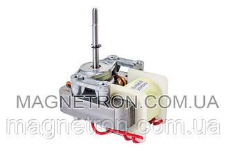 Двигатель для аэрогриля 6016M23