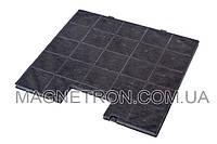 Фильтр угольный AH004 для кухонной вытяжки Gorenje 180177