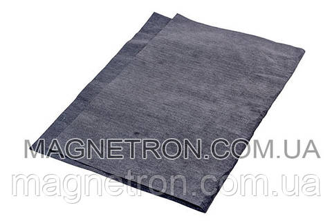 Фильтр угольный AH121 для кухонной вытяжки Gorenje 242776
