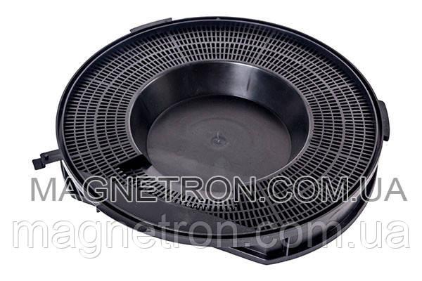 Фильтр угольный AH024 для вытяжек Gorenje 646779, фото 2