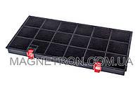Фильтр угольный AH030 для кухонной вытяжки Gorenje 646783
