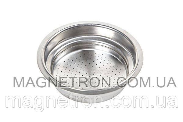 Фильтр-сито на одну порцию для кофеварок Zelmer 613201.3005 631951, фото 2
