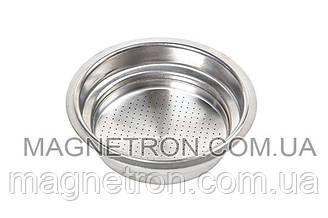 Фильтр-сито на одну порцию для кофеварок Zelmer 613201.3005 631951