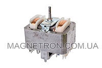 Двигатель (мотор) для вытяжки Fagor K37RP1990 155W