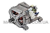 Двигатель для стиральной машины VDE 3СN28ANO048 Beko 28247330100