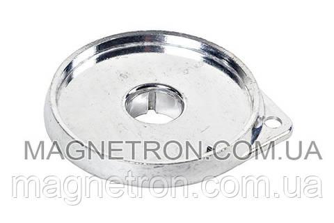 Горелка - рассекатель для газовой плиты Indesit C00104137