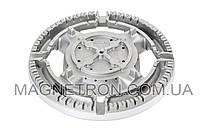 Горелка - рассекатель для варочной панели Ariston С00281333