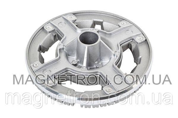 Горелка - рассекатель для варочной панели Ariston С00281333, фото 2