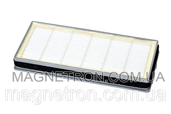 HEPA Фильтр выходной для пылесосов LG V-KC801HT ADQ31689101, фото 2