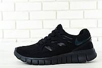 6672caae Мужские кроссовки Nike free 6.0 в Украине. Сравнить цены, купить ...