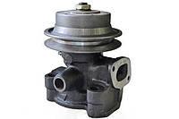 Водяной насос ЮМЗ (Д-65) (со шкивом) Д11-С01-В4СБ