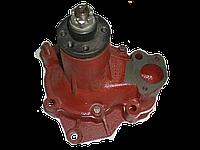 Водяной насос СМД-18-22 18Н-13С2