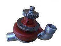 Насос водяной (помпа) (Т-130,Т-170) 16-08-140СП