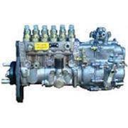 Топливный насос высокого давления Д-260