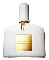 Tom Ford White Patchouli 100ml edp (Блестящий парфюм с нотками строгости для деловой женщины и бизнес-леди)