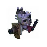 Паливний насос ТНВД Т-40 (Д-144) пучковий