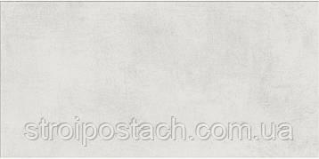 Плитка Cersanit DREAMING WHITE