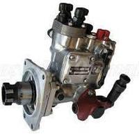 Топливный насос ТНВД Т-16,Д-144 54.1111004-50