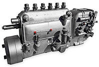 Топливный насос высокого давления ЯМЗ 236