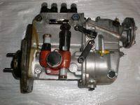 Топливный насос высокого давления ТНВД Д-245 (МТЗ-100, Зил Бычок)