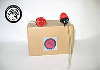 Праймер (топливный насос Walbro, 5450080-30) + топливный шланг