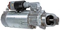 Стартер ЯМЗ 2501-3708000-21