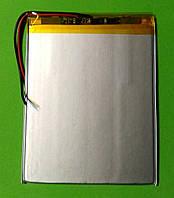 BRAVIS NB751 3G Аккумулятор Батарейка АКБ планшета