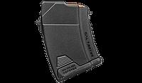 Полимерный магазин  FAB Defense Ultimag AK 10 R для АК 7,62х39 (10-местный)
