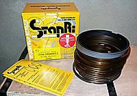 Комплект поршневых колец Д-144 (Т-40) (2 масл.) Стапри
