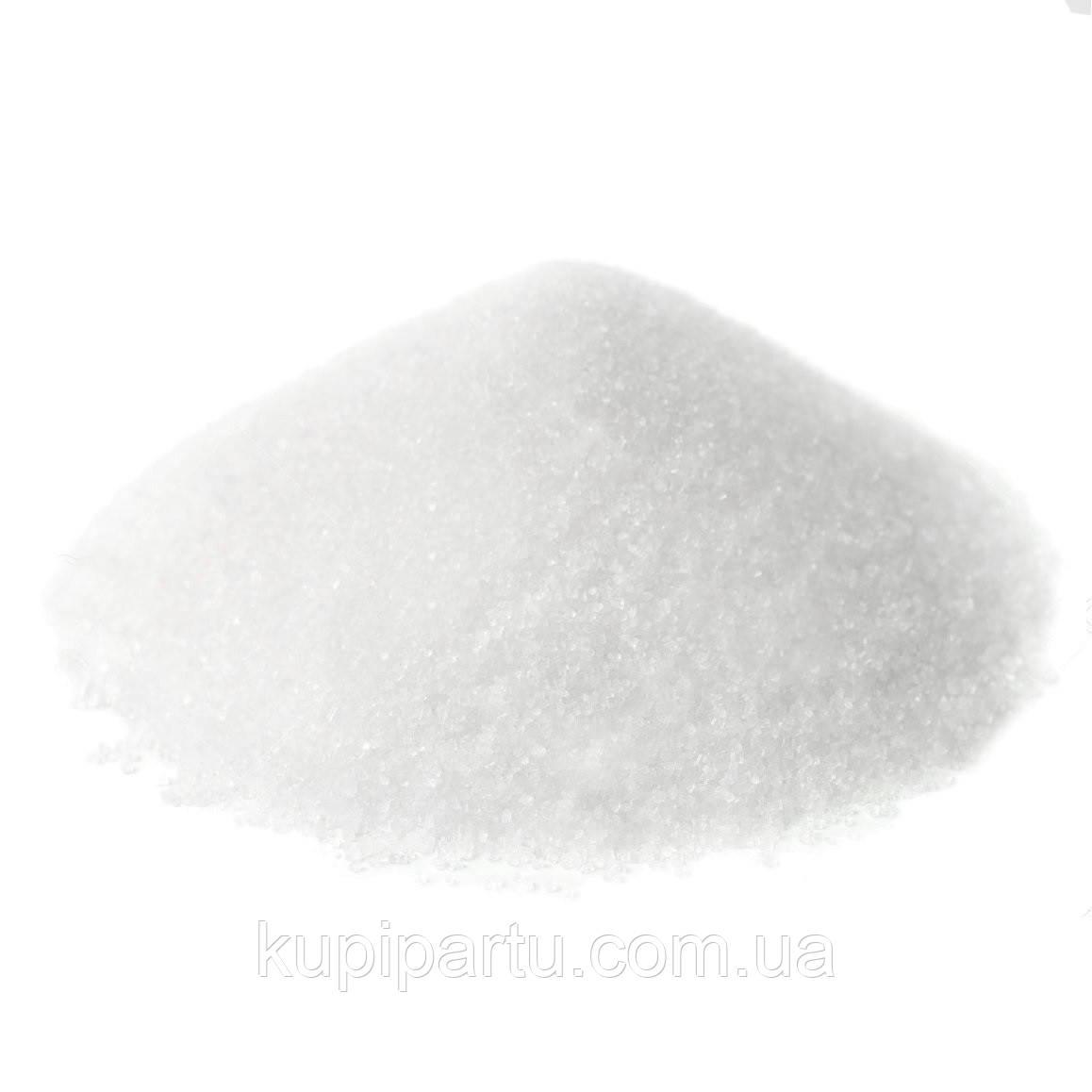 Быстрорастворимый шок хлор в гранулах Amik S.p.A, 1 кг, Италия HX-1000