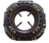 Корзина сцепления ЗиЛ-130, 130-1601090