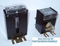 Трансформатор тока Т 0,66 20/5 05