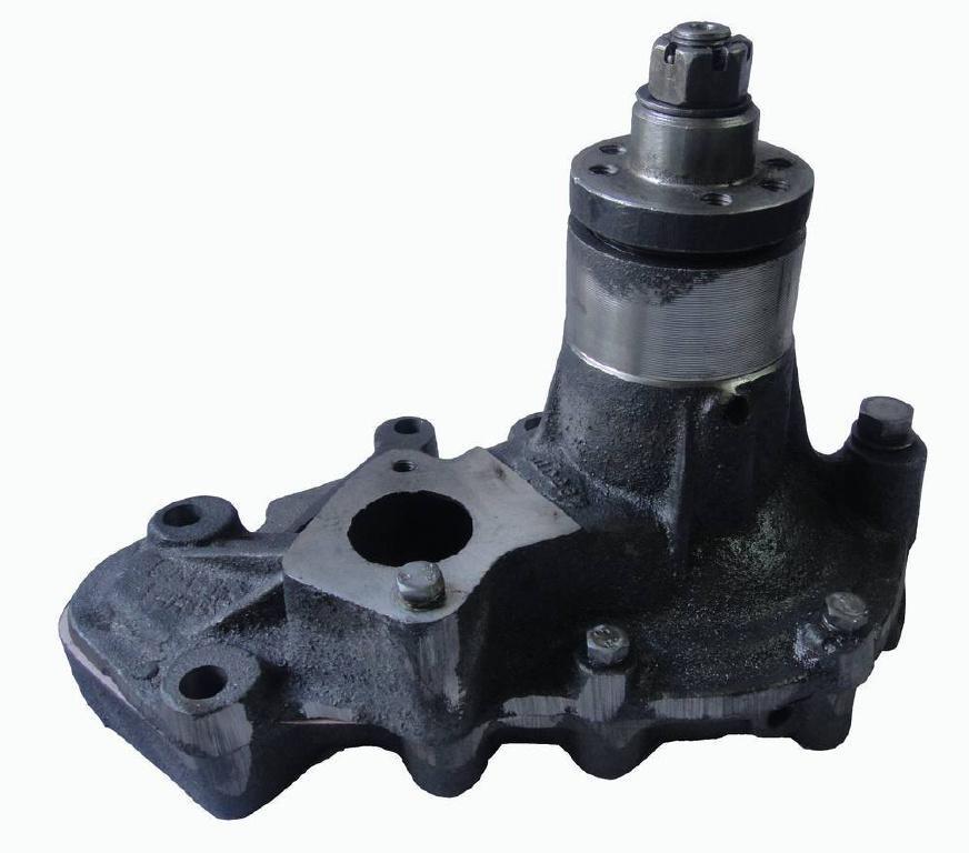 Насос водяной СМД-14 14-13С2-1А