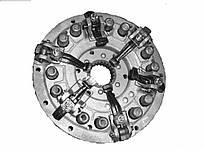 Кошик зчеплення (Розчеплення) А-144 (Т-40) Т25-1601050