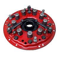 Корзина сцепления (Муфта) ЮМЗ-6  Д-65 45-160-4010 СБ