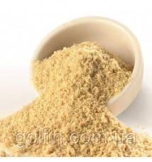 Органический жмых зародышей амаранта (клетчатка) 10 кг