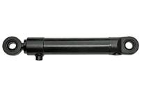 Гидроцилиндр Ц63-3405115-А-03