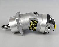 Гидромотор нерегулируемый 210.12.01.03