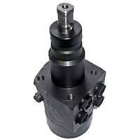 Насос дозатор ХУ-85-10/1 / Гидроруль ХУ-85-10/1 з блоком клапанів
