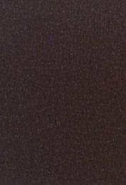 Лист плаский SSAB 1250*2000мм Mat 887 крупнозернистий шоколад