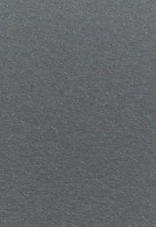 Лист плаский SSAB 1250*2000мм Mat 23 крупнозернистий темний графіт