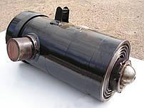 Гідроциліндр підйому платформи 6501-8603510