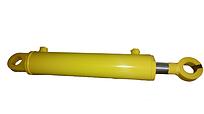 Гидроцилиндр Кун 80х40х320