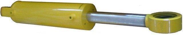 Гидроцилиндр Т-156 ГЦ 125-63-400