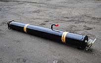 Гидроцилиндр КАМАЗ 65111-8603010