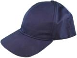 Экранирующия кепка  темно-синий, фото 1