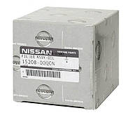 Фильтр масляный для дизельных двигателей Nissan Infiniti Renault 1520800Q0N, фото 1