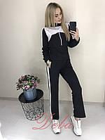 Спортивный костюм женский нд3354 42-44,46-48